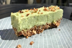 Raw_tortas
